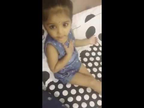 Kala Chasma   Neha Kakkar   Leaked Video   Official HD Video 2016