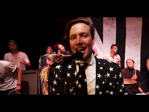 The Dirty Nil - Idiot Victory (Official Video) Mp3