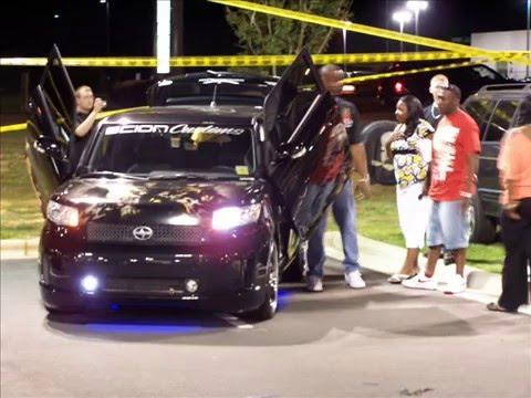 Toyota Fayetteville Nc >> rmurphy01   Doovi