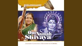 Om Namah Shivaya (Sanskrit Chantings) Part 2