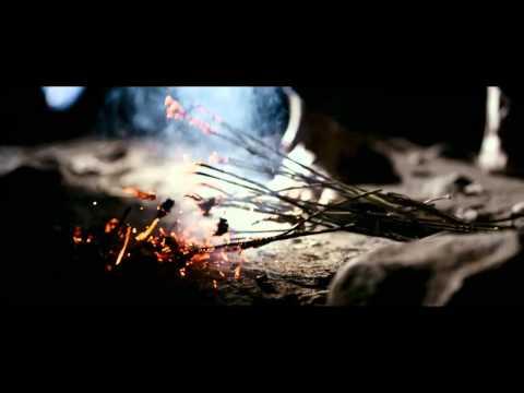 Он – дракон (трейлер российского фильма) / He - the dragon