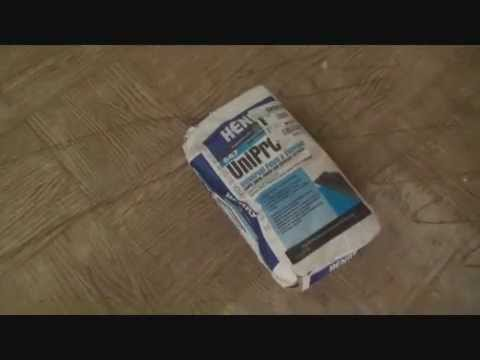 Do you have vinyl asbestos floor tiles? - YouTube