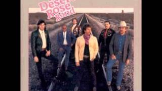 Watch Desert Rose Band For The Rich Man video