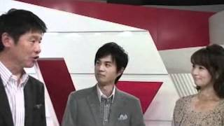 秋元玲奈・紺野あさ美(テレビ東京アナウンサー)が放送後にウラ話を展...