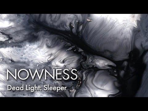 Dead Light: Sleeper