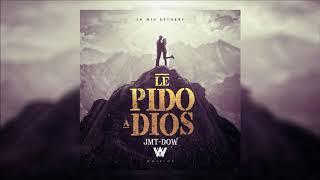Wolfine - Le Pido A Dios Vídeo S  Reggaeton 2018