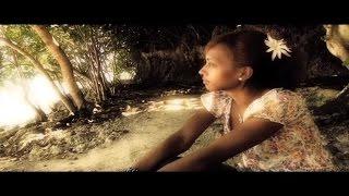 "Vanessa QUAI - ""No more"" - MALCO Productions"