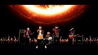 FLOW 『BURN』Music Video(Short Ver.)
