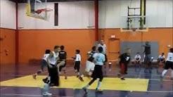 First Coast YMCA - Jacksonville, FL