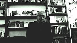 Antonio Mascolo a Chourmo presenta Oltretorrente