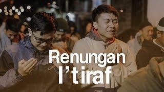 Download Mp3 Renungan I'tiraf Ustadz Hanan Attaki