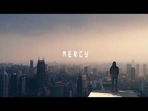 (Free) Drake - God's Plan Type Beat 2018 - Mercy [Prod. AARK]