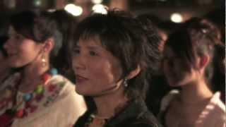 シー・オブ・ドリームス~ Tokyo DisneySea 5th Anniversary Cinema 夫...
