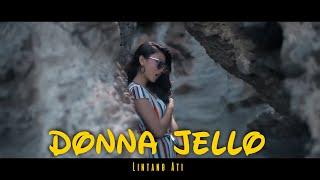 Donna Jello - DJ Lintang Ati Remix Full Bass ( Official Music Video ANEKA SAFARI )