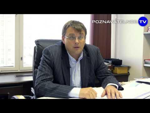 Беседа с Евгением Фёдоровым 11 октября 2012