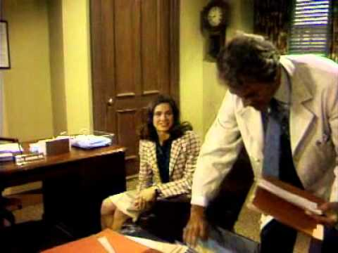The Edge of Night, Episode # 6298 - July 8, 1980