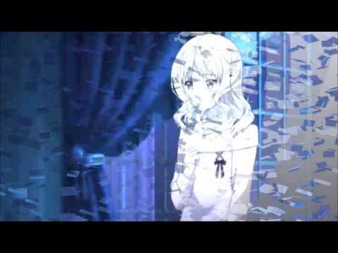 Oh I Swear To You (Ruki X Yui)
