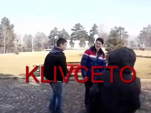 A Film Project (MAKEDONSKI)