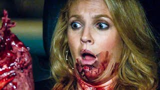 SANTA CLARITA DIET Season 2 Trailer (2018)