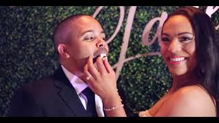Janesia + Lance Frank - 12.01.18 - New Orleans, LA - City Park - #LetsBeFrank - Wedding Highlight