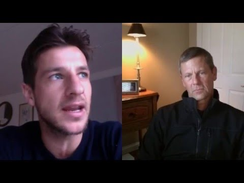 Interview With Dr. Doug McGuff - The Art & Science Of Minimalist Exercise