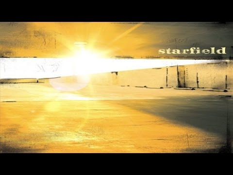 Great Are You Lord - Jon Neufeld (Starfield)