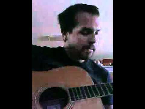 Josh stogner's acoustic 2