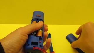 Mario Wii Remote Plus (Wii Motion Plus Inside)