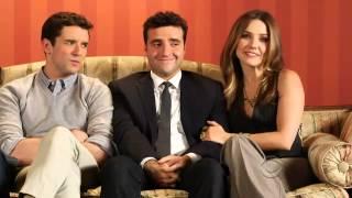 Partners - Season 1 Trailer