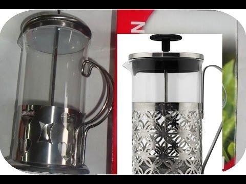 Чайник заварочный claris 800 мл gipfel 7096. Производитель: gipfel; тип: френч-пресс; объем: 0. 8 л. Каждому посетителю промокод на скидку 5%.