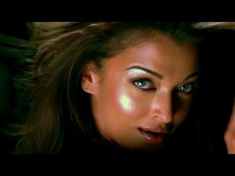 Scene - Dhoom:2 | Partners | Hrithik...