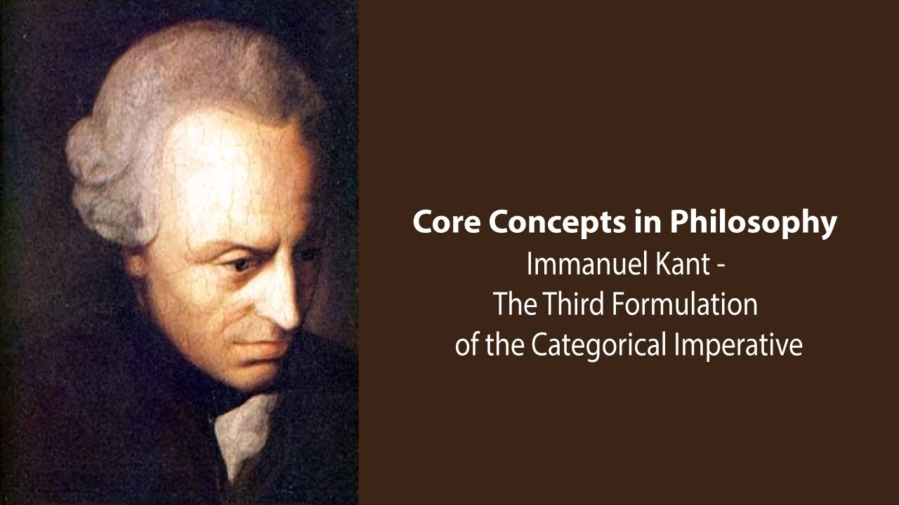 kant and priori synthetic truths Kant: the synthetic a priori see also kantpapers i argue that kant's concern with how synthetic a priori propositions are possible is not a concern with the source of their justification, but with how they can have objects.