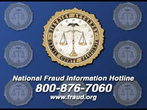 ocda-consumer-fraud-psa