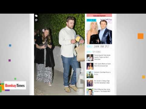 Pregnant Jessica Biel Celebrates 33rd Birthday With Justin Timberlake and Friends