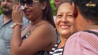 Sonora Dinamita MUSICOS EN LA CALLE COMPLETO (bandamax)