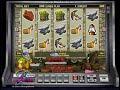 Автомат Gnome: поднимаем с  1000 РУБ 10000 РУБ