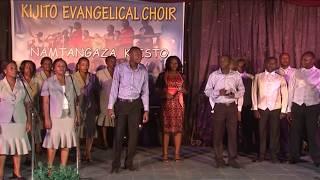 Video Kijitonyama Uinjilisti Choir | Kwa Neema Twaokolewa  | Official Video download MP3, 3GP, MP4, WEBM, AVI, FLV Agustus 2018