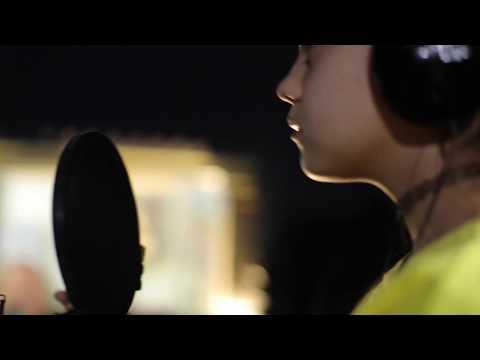 Мой кавер на песню #девочкатанцуй Артик и Асти