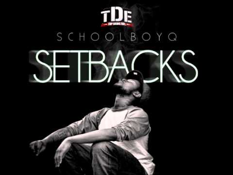 ScHoolboy Q-  I'm Good ft PuncH & BJ The CHicago Kid
