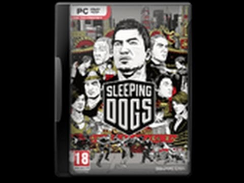 How To Download Sleeping Dogs For Windows 7 | 8 | 8.1 | 10