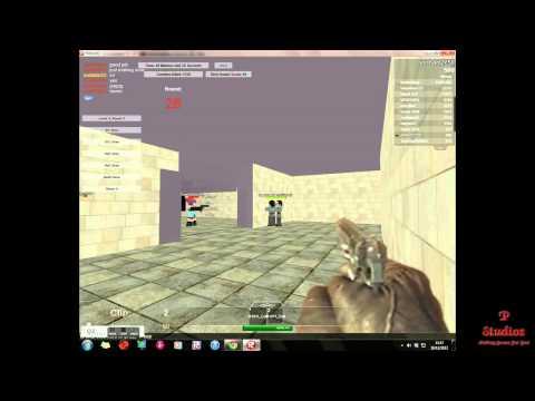Call Of Duty Zombies: The Hospital V1.6 |