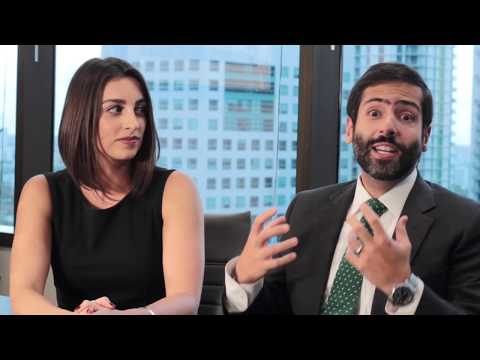 O-1 Visa For Extraordinary Ability Or Achievement - Immigration Lawyer