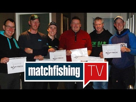 Match Fishing TV - Episode 47 - A BIG Announcement!