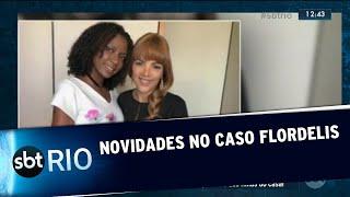 Caso Flordelis: fiel revela que recebeu proposta para matar pastor
