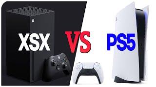 차세대 게임기 구매 가이드 - 엑스박스 시리즈 X vs…