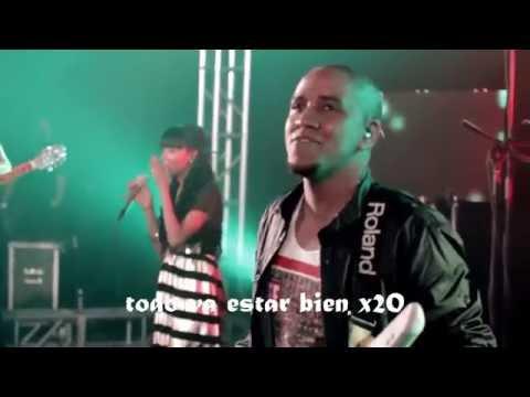 Todo Va Estar Bien - Barak - Video + Letra (Español)