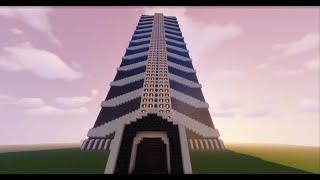 The Obelisk - an Inescapable Prison Stronger Than Hades Vault