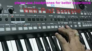 free mp3 songs download - Korg pa700 стиль mp3 - Free youtube