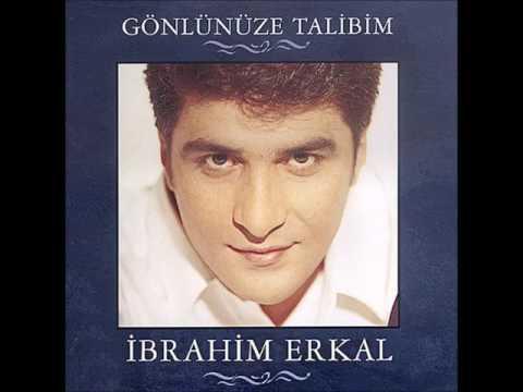 İbrahim Erkal - A Bebeğim Uyan