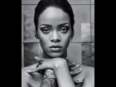 Rihanna Final Goodbye, Lyrics - YouTube